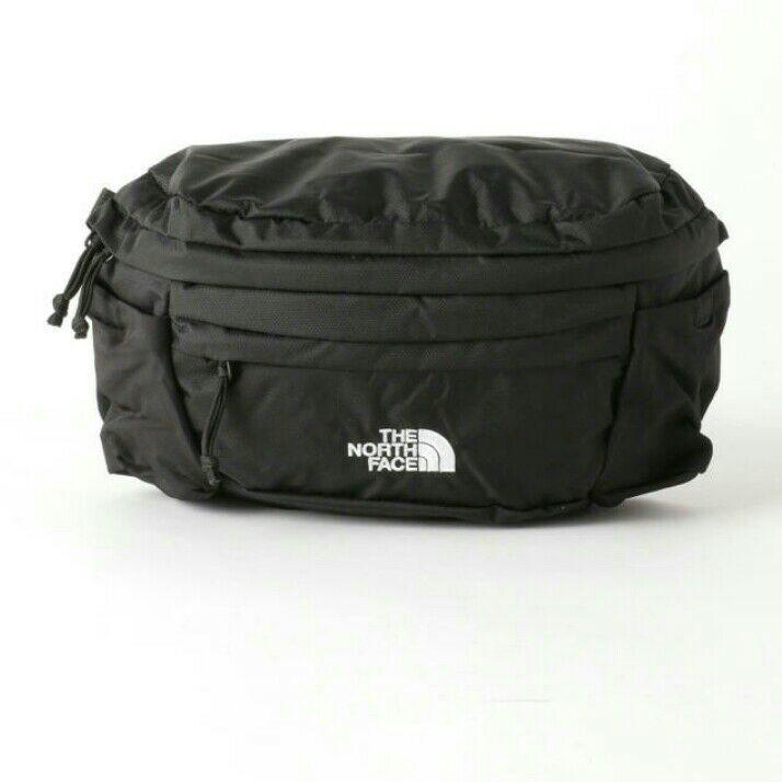 d648dc794 The north face spina