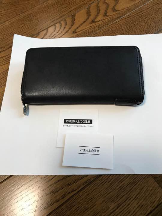 size 40 26e20 b5b86 ノマドイ 長財布 コロラド 再値下げ(¥6,000) - メルカリ スマホでかんたん フリマアプリ
