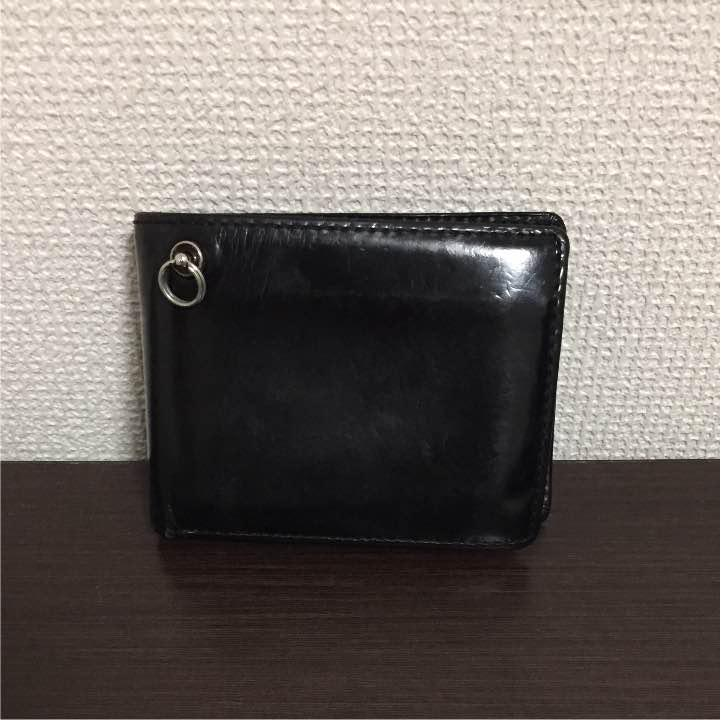 check out 4bbde 6fe73 jam home made 二つ折り財布(¥2,400) - メルカリ スマホでかんたん フリマアプリ