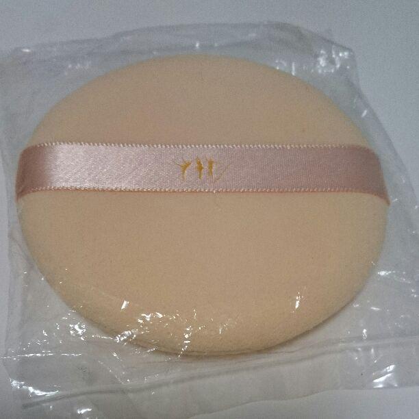 ナージャ スポンジパフ(¥320) , メルカリ スマホでかんたん フリマアプリ