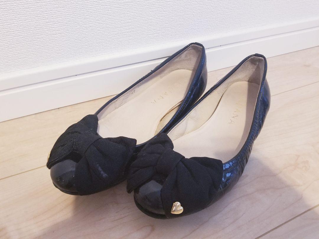 DIANA靴(¥2,900) , メルカリ スマホでかんたん フリマアプリ