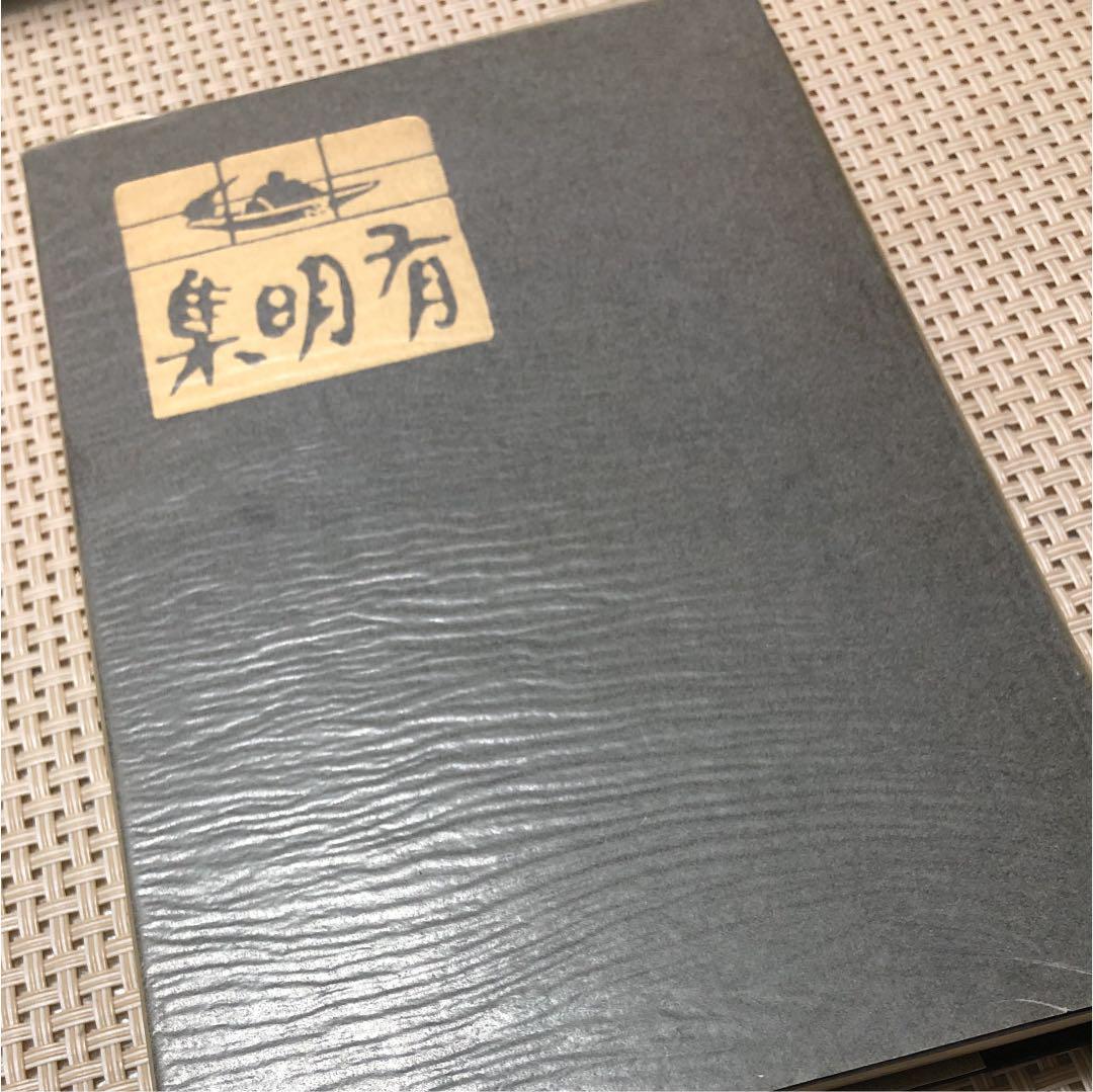 メルカリ - 有明集 浦原有明 小説 【文学/小説】 (¥500) 中古や未使用 ...