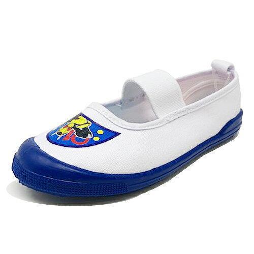 ゼロワン 上履 くつ 靴 うわばき 上靴 19cm 仮面ライダー(¥1,980) , メルカリ スマホでかんたん フリマアプリ