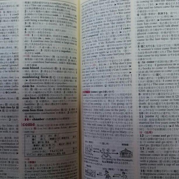 メルカリ - ユースプログレッシブ英和辞典 【参考書】 (¥1,500) 中古や ...