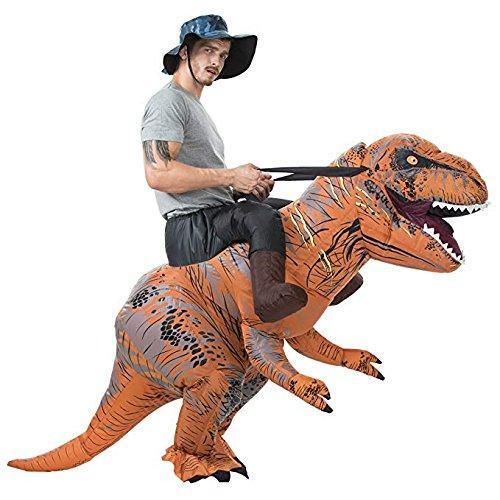 メルカリ 新品未使用品 ジュラシックワールド ティラノサウルス