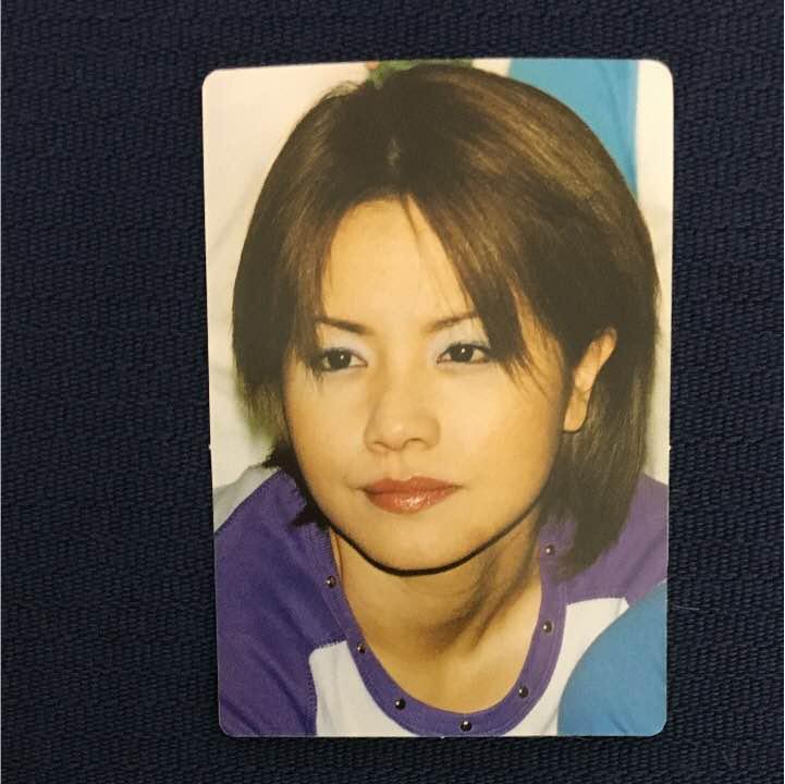 裕子 中澤 中澤裕子とは