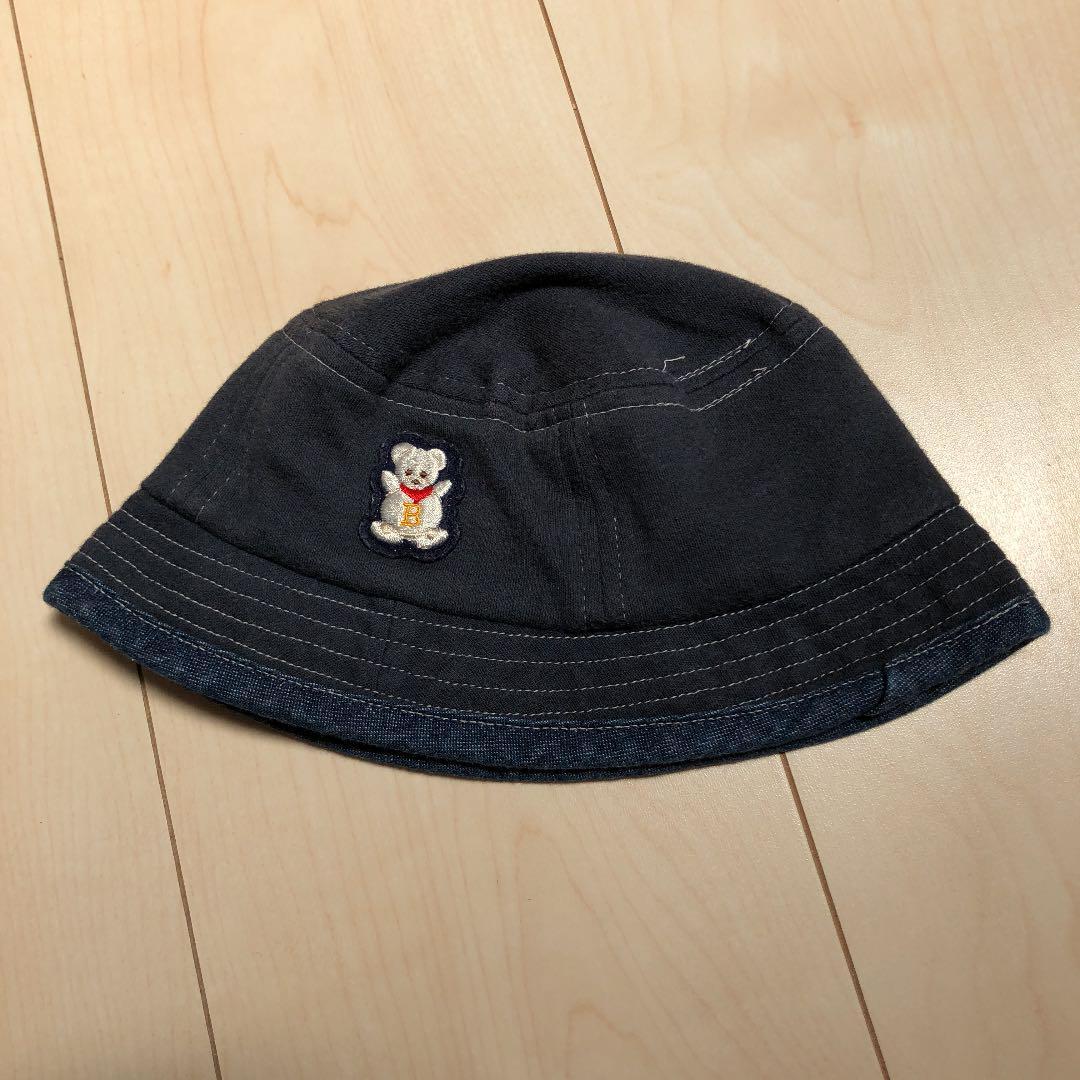 帽子 梱包 メルカリ