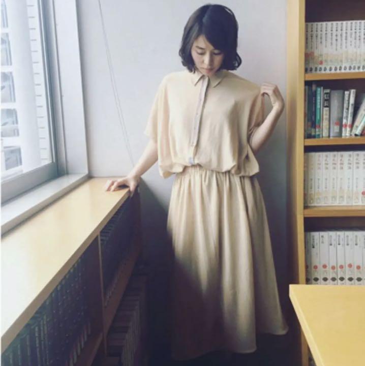 石田 ゆり子 身長 体重