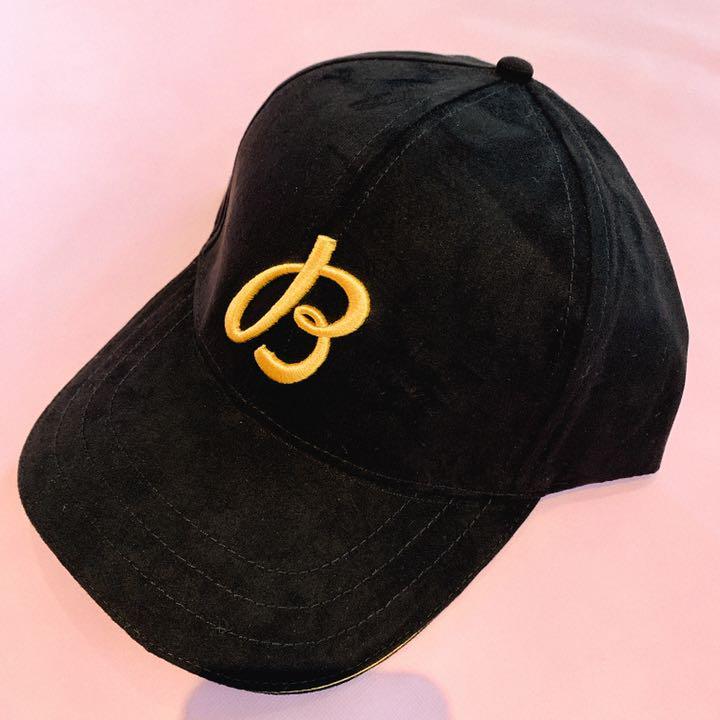 on sale 99ffb 5248d BREITLING ブライトリング 帽子 非売品(¥2,999) - メルカリ スマホでかんたん フリマアプリ