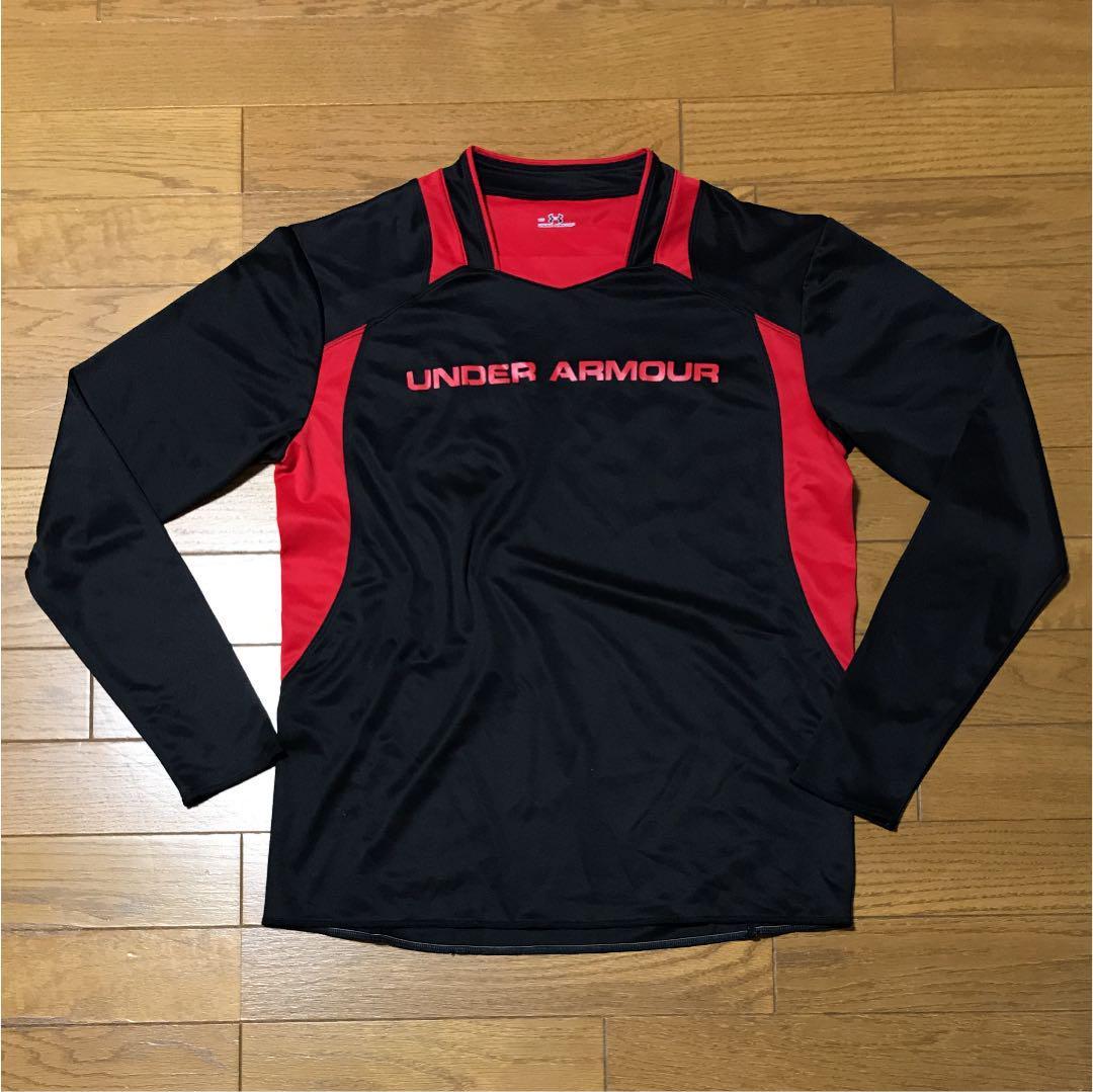 896fc8f579e メルカリ - アンダーアーマー メンズ スポーツウェア MD 【ランニング ...