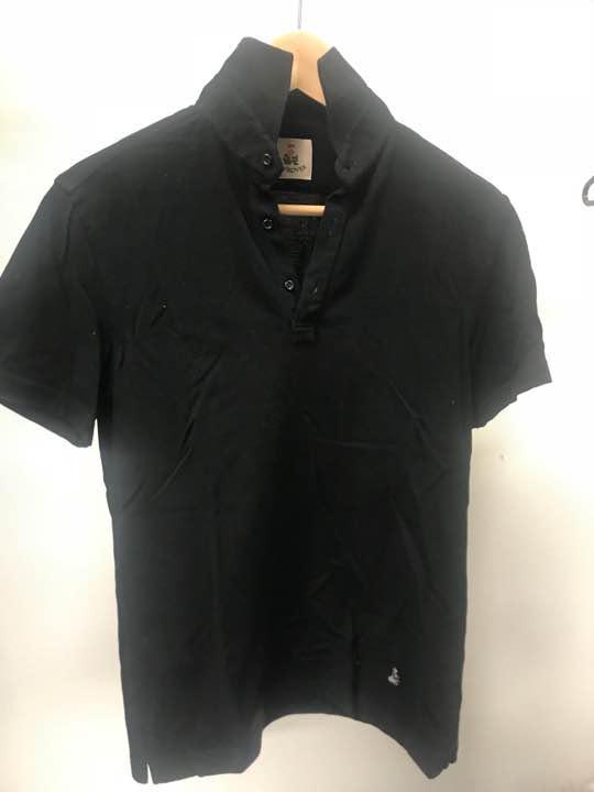ギローバー ポロシャツ