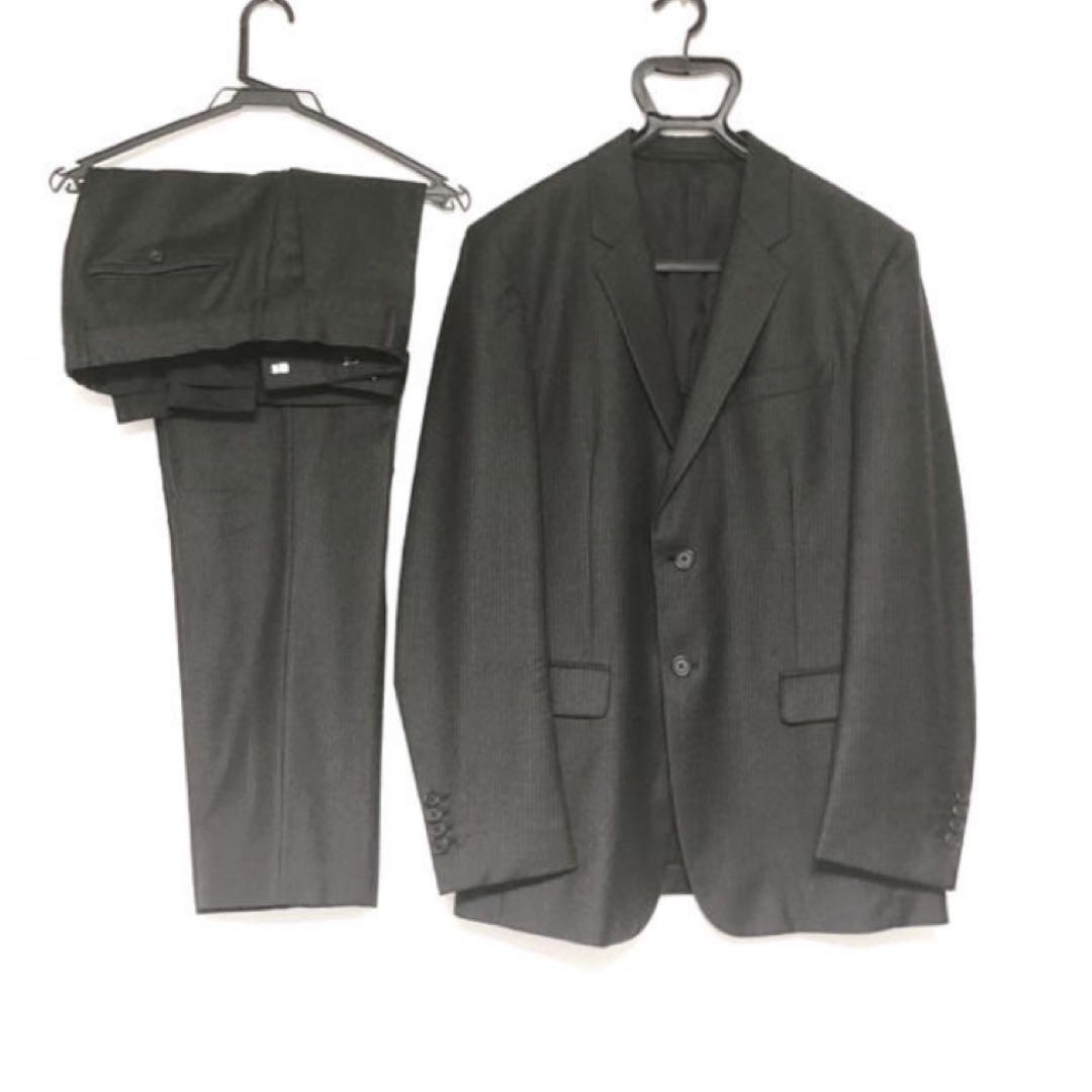 low priced 1f1dd defd3 プラダ prada スーツ