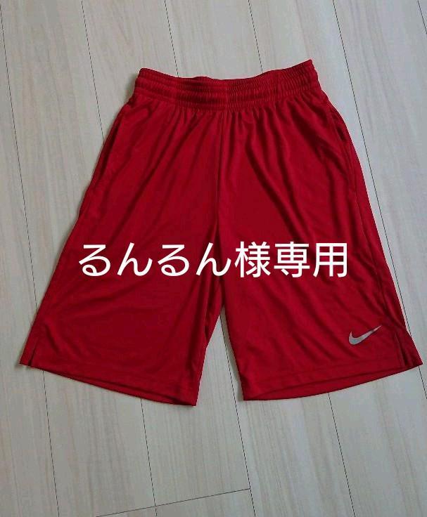 2c23b2fd8b368 メルカリ - NIKE ハーフパンツ メンズSサイズ 【ショートパンツ】 (¥800 ...