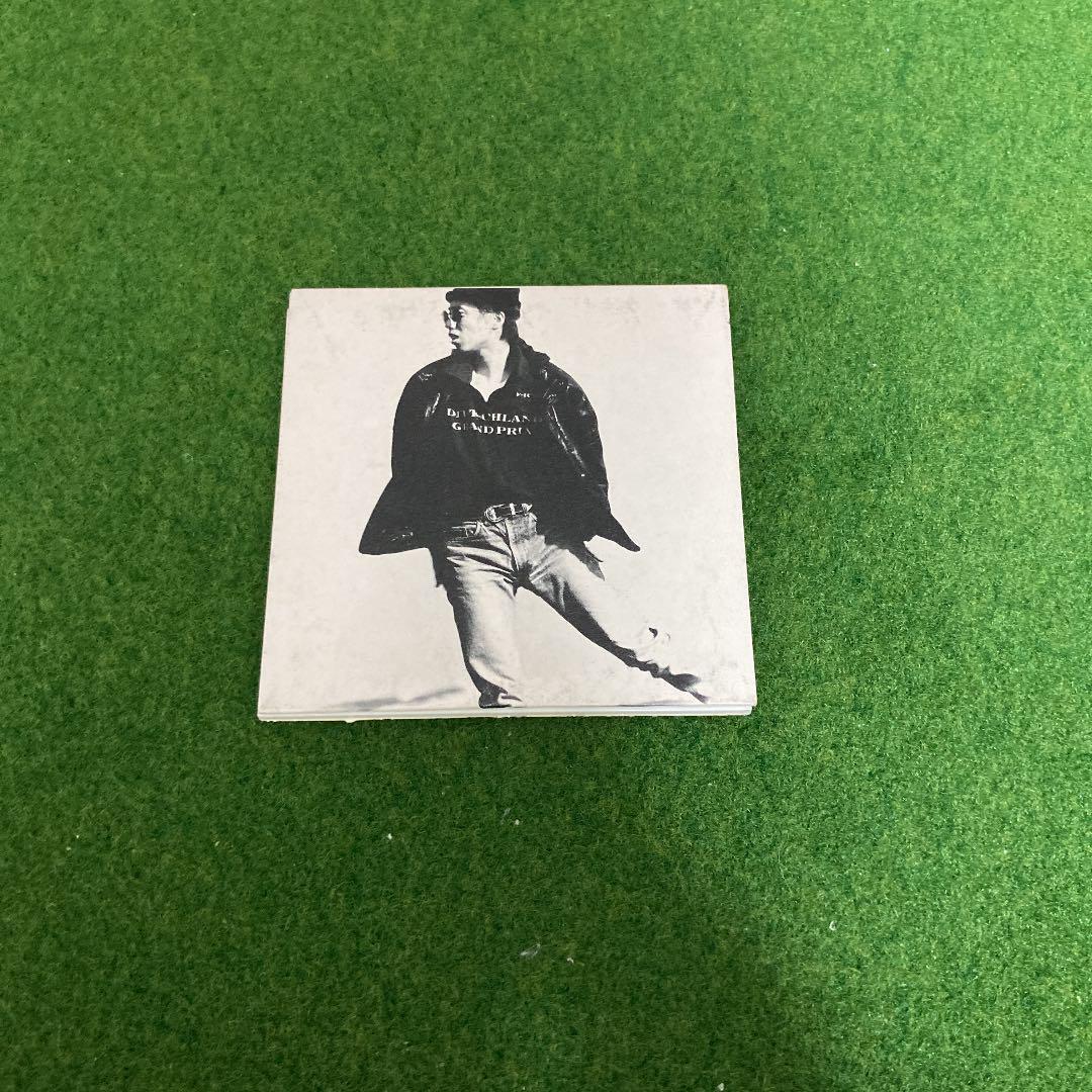 ドリーム 長渕 剛 ステイ 長渕剛、30歳当時の超貴重映像を発掘! オールタイム・ベストアルバムの特典DVD「STAY