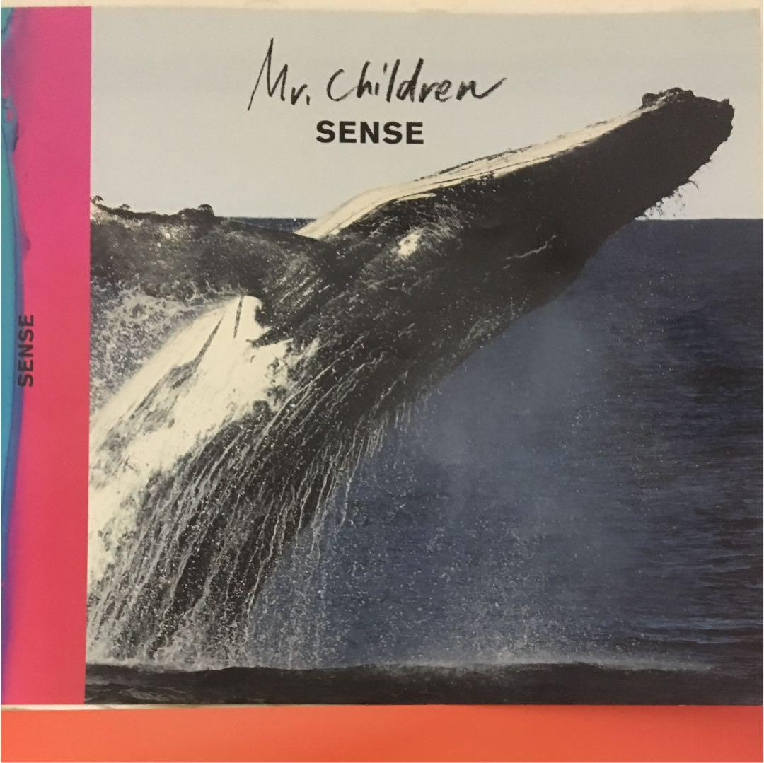 メルカリ Mr Children 壁紙3枚売り ミュージシャン 2 000