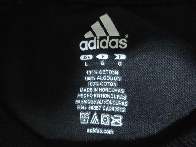 adidas kd