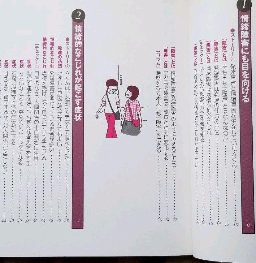 メルカリ - 子どもの発達障害と情緒障害 【人文/社会】 (¥999) 中古や ...