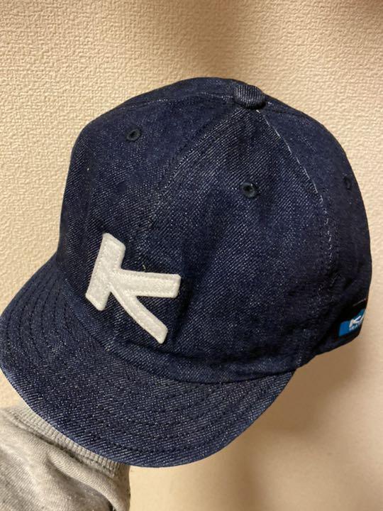 ベース ボール タウン ベース・ボール・ショップ・ナラ - 藤沢市【エブリタウン】