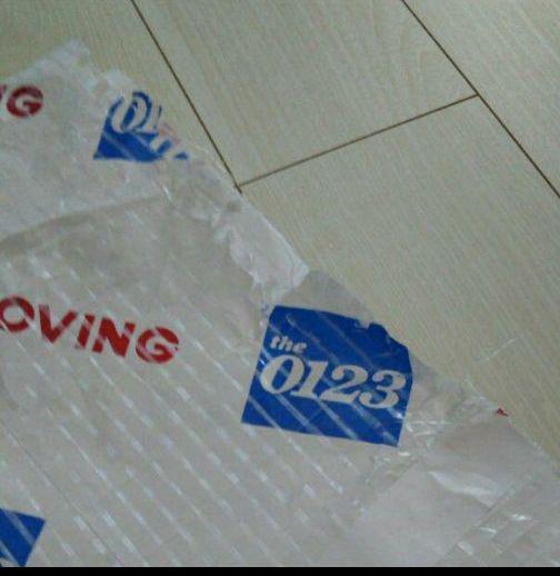 袋 布団 引越 アート センター 荷造りについて:【必見!引越しの知恵袋編】|引越しはアート引越センター【公式】