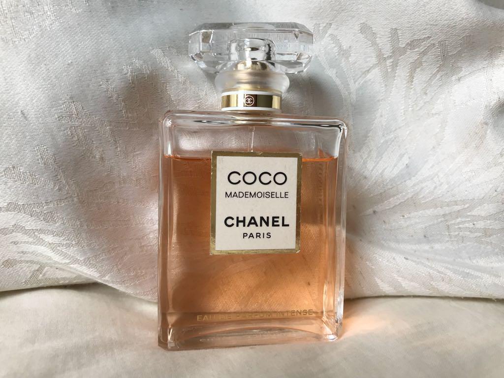メルカリ シャネル Chanel 香水 香水 女性用 12 000 中古や