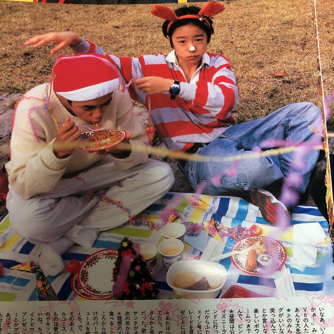 公式 櫻井 翔 ブログ
