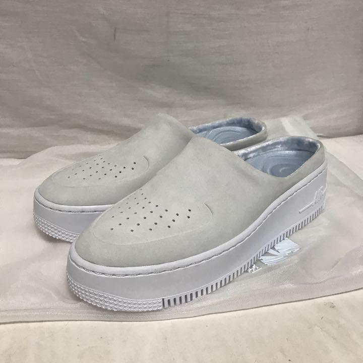 check out c7824 463a0 NIKE WMNS AIR FORCE 1 LOVER XX 24.5cm(¥5,600) - メルカリ スマホでかんたん フリマアプリ