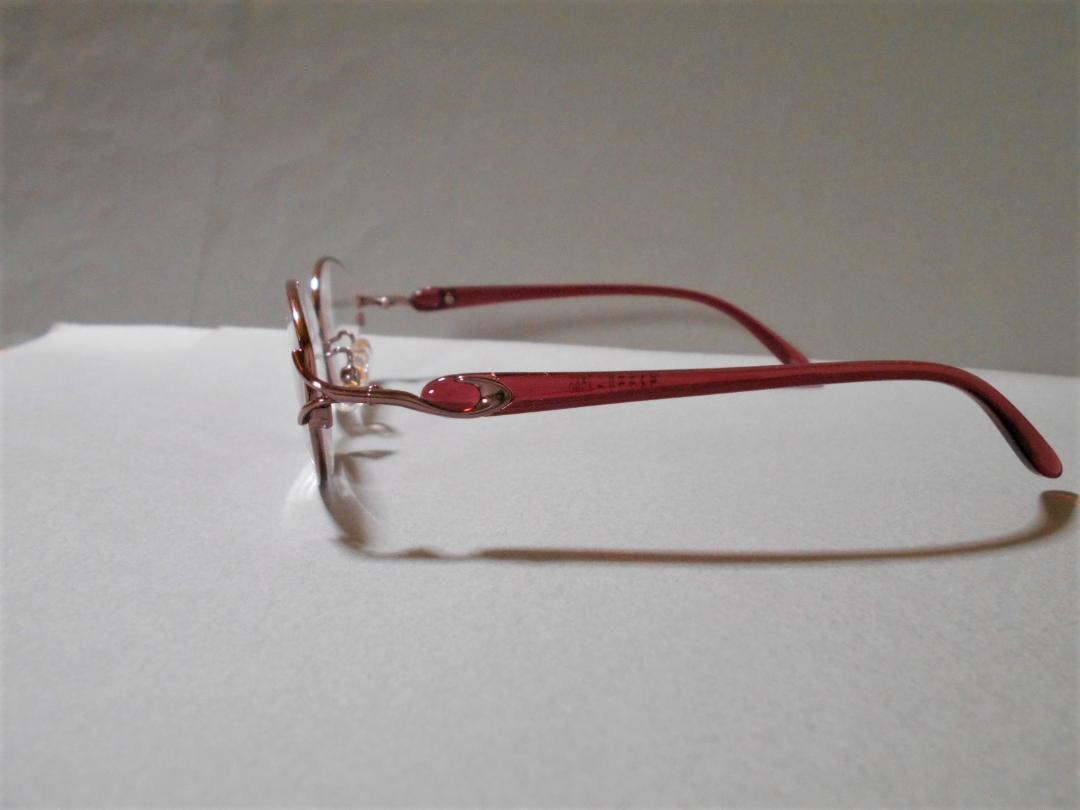 人気 老眼鏡