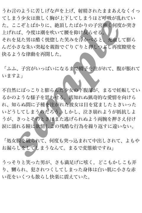 ポケモン 夢 小説 ランキング