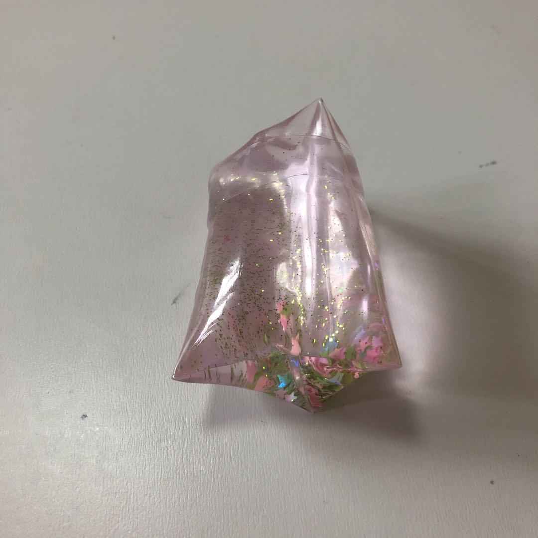 メルカリ - 掴めない物体 【置物】 (¥5,000,000) 中古や未使用のフリマ