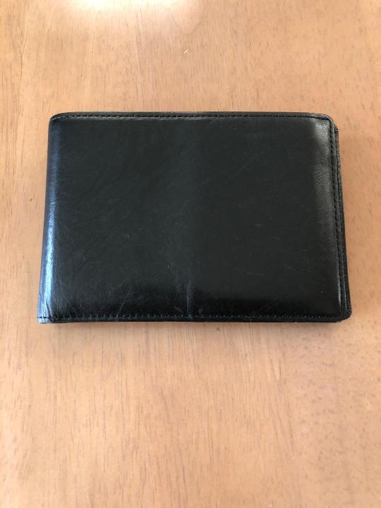 486fd033ee12 メルカリ - にやんぺい DIME×THINLY(ダイム×スィンリー) 財布 【折り財布 ...