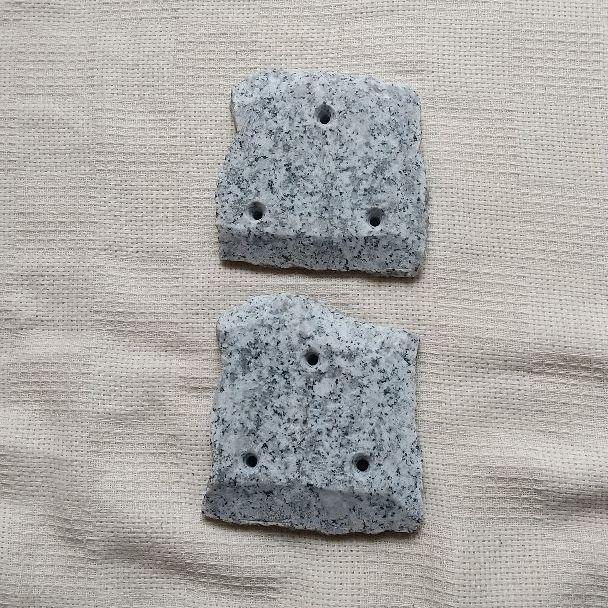 メルカリ 花崗岩