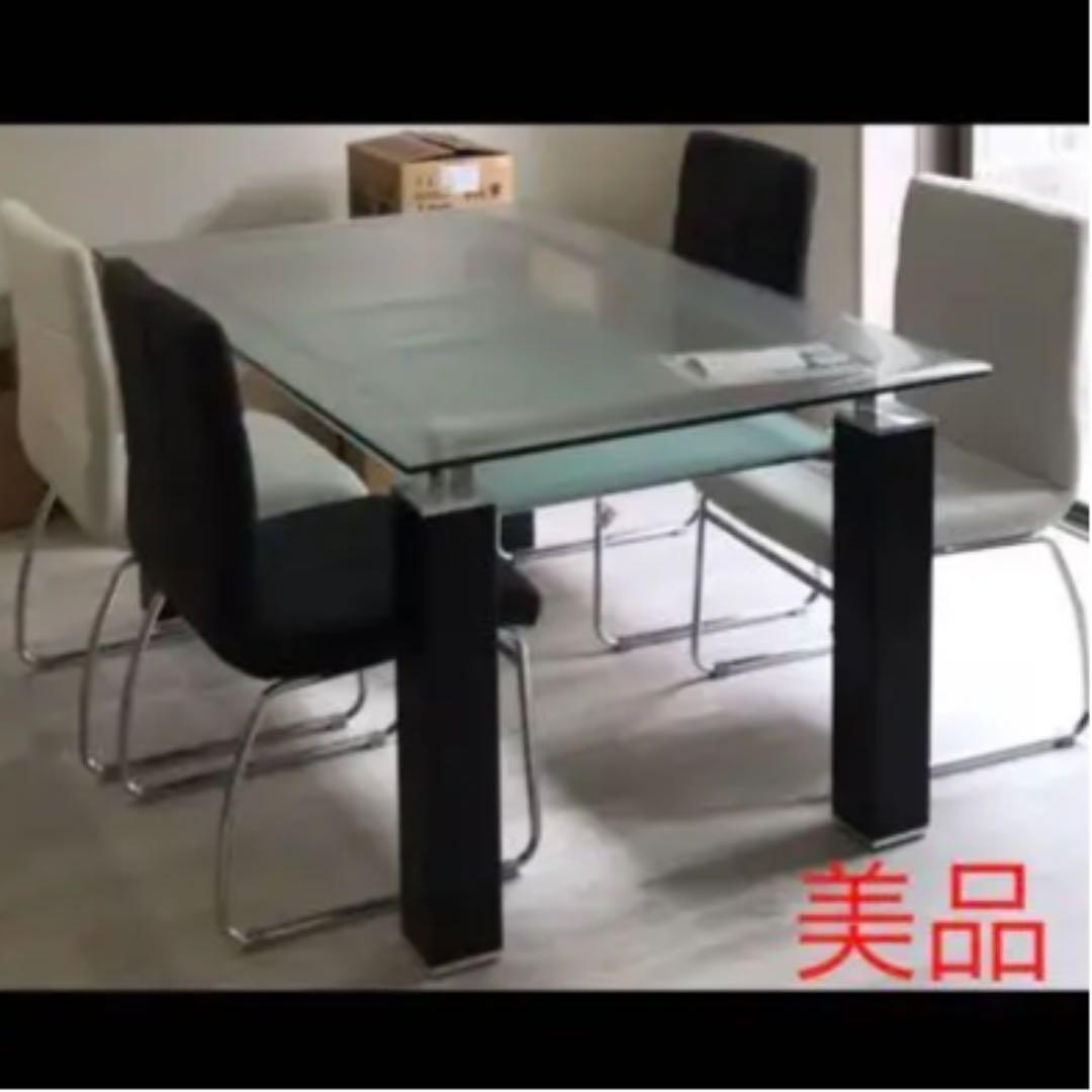テーブル ニトリ ダイニング