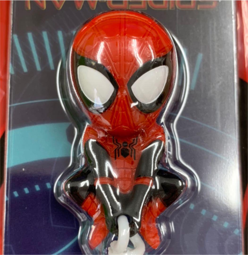 ☆スパイダーマン ファーフロムホーム 前売特典(¥1,111) , メルカリ スマホでかんたん フリマアプリ