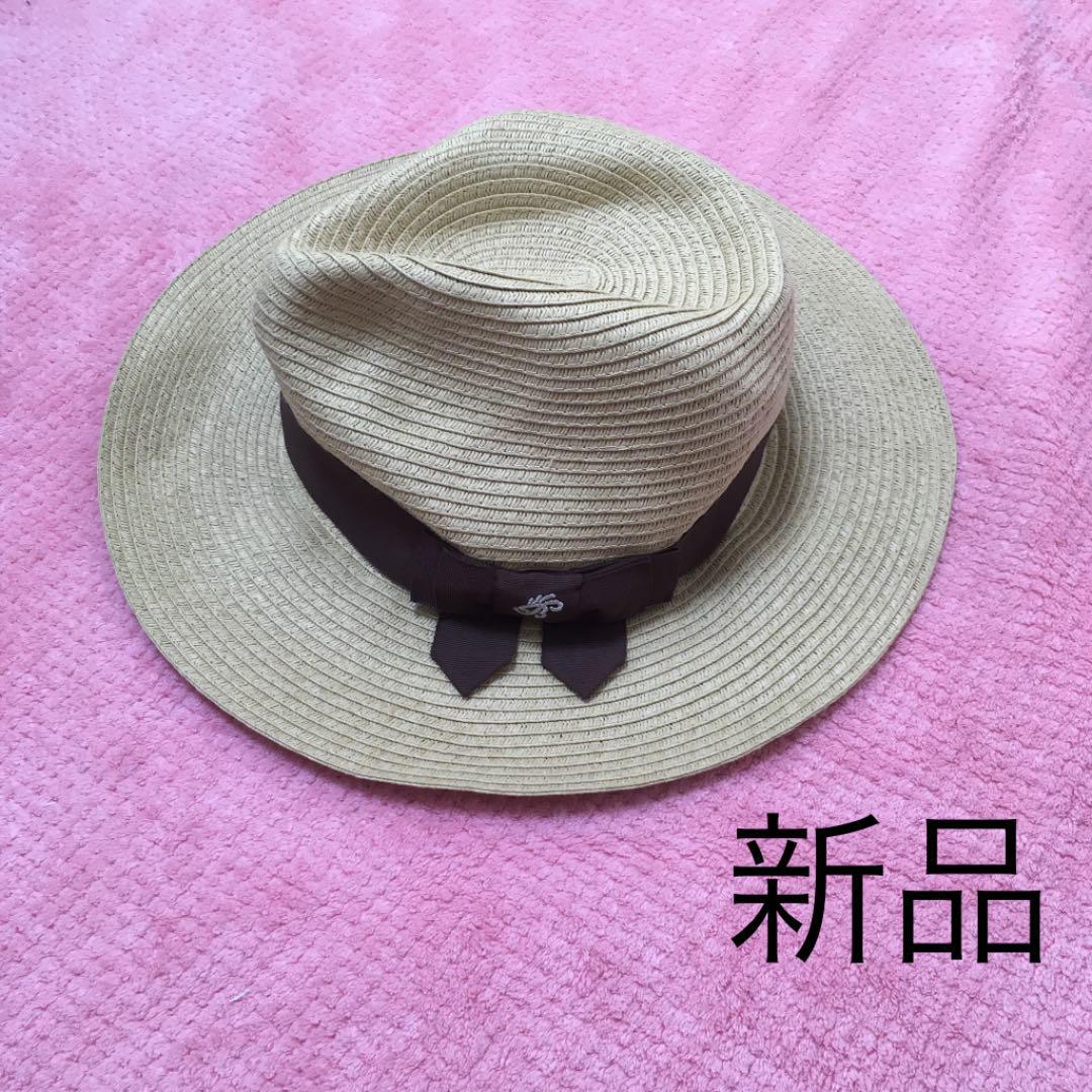 ぃちご様専用☆レディース 帽子(¥1,200) , メルカリ スマホでかんたん フリマアプリ