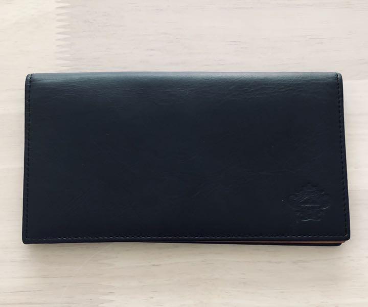 big sale 0bbab a0de3 【美品】OROBIANCO オロビアンコ イタリア製長財布(¥4,700) - メルカリ スマホでかんたん フリマアプリ