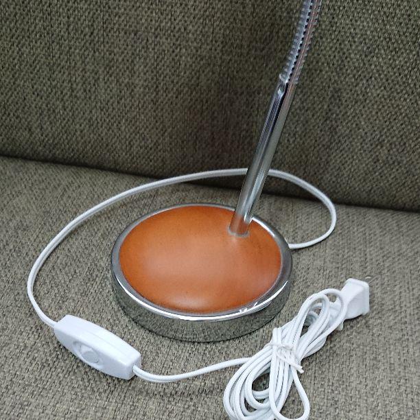 ニトリ 電気