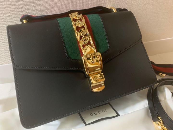 low cost 37017 544a1 gucci 最新バッグ