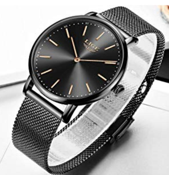 pretty nice 01b34 4369f 男性に人気のおしゃれなメンズカジュアル腕時計(¥2,100) - メルカリ スマホでかんたん フリマアプリ