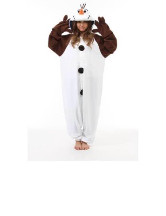 着ぐるみ オラフ ドンキ(¥1,700) , メルカリ スマホでかんたん フリマアプリ