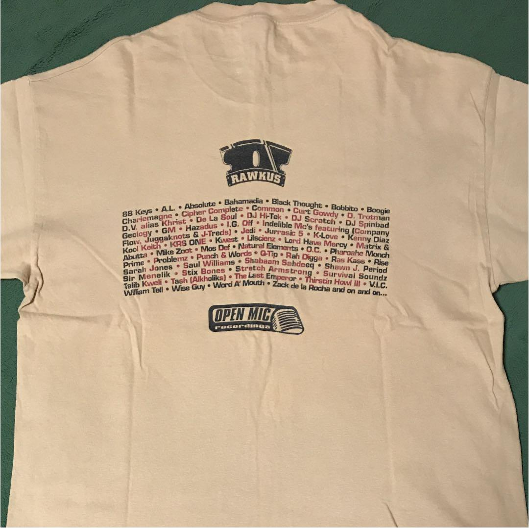 100 Images of Company Flow T Shirt