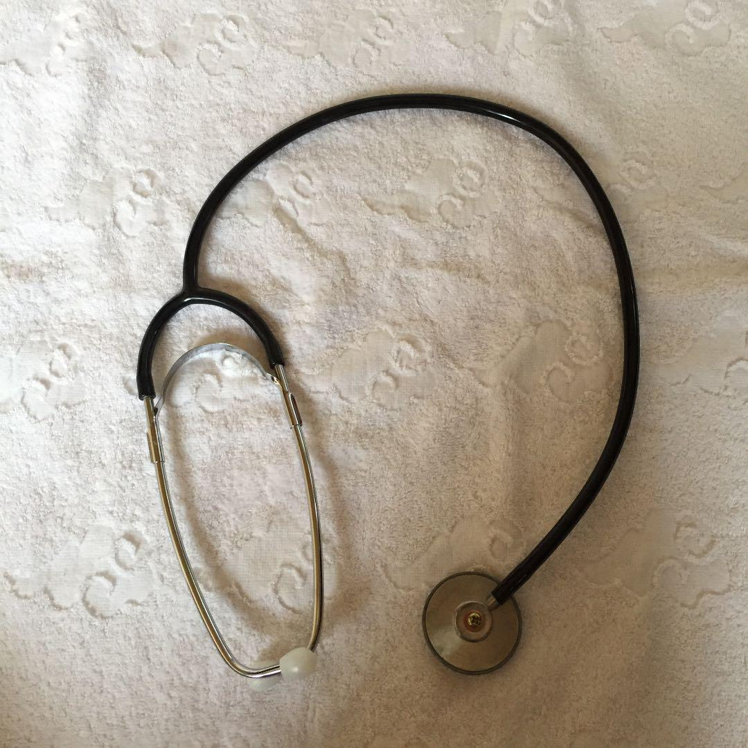 器 聴診 赤ちゃん 心音