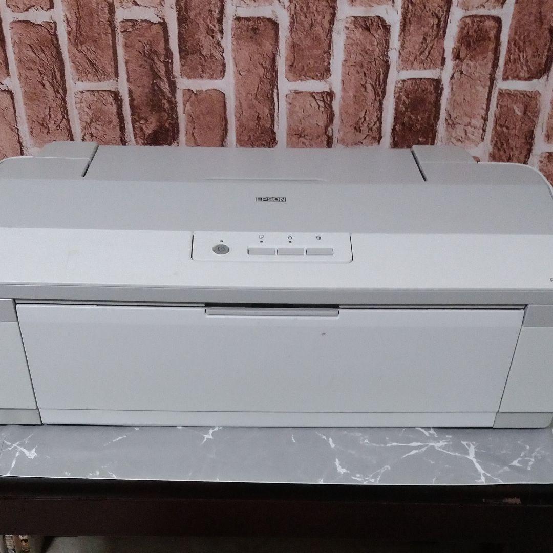 Epson Px 1004