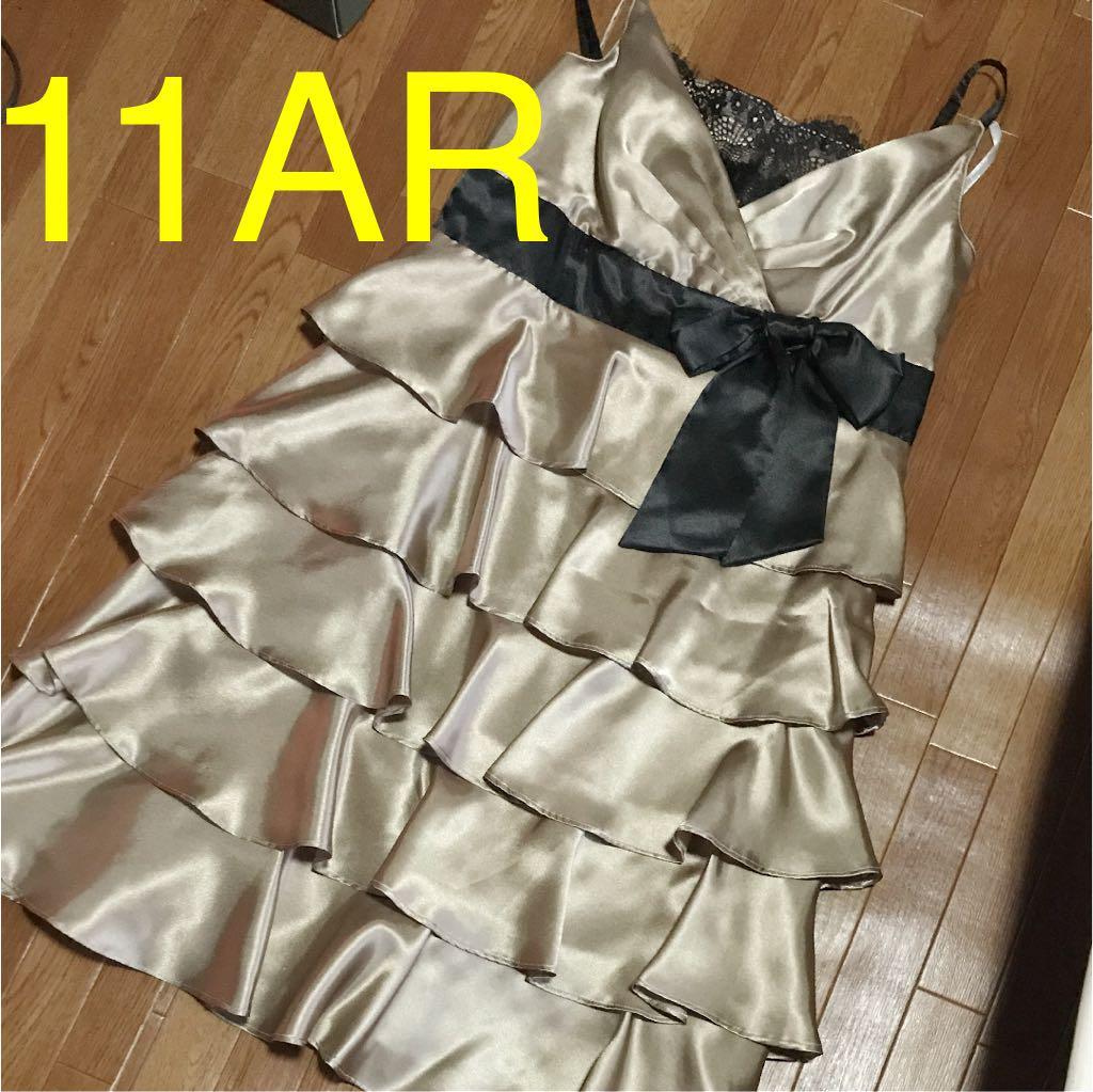 5fe0ad03e2665 メルカリ - 結婚式 ドレス セネリア (¥1