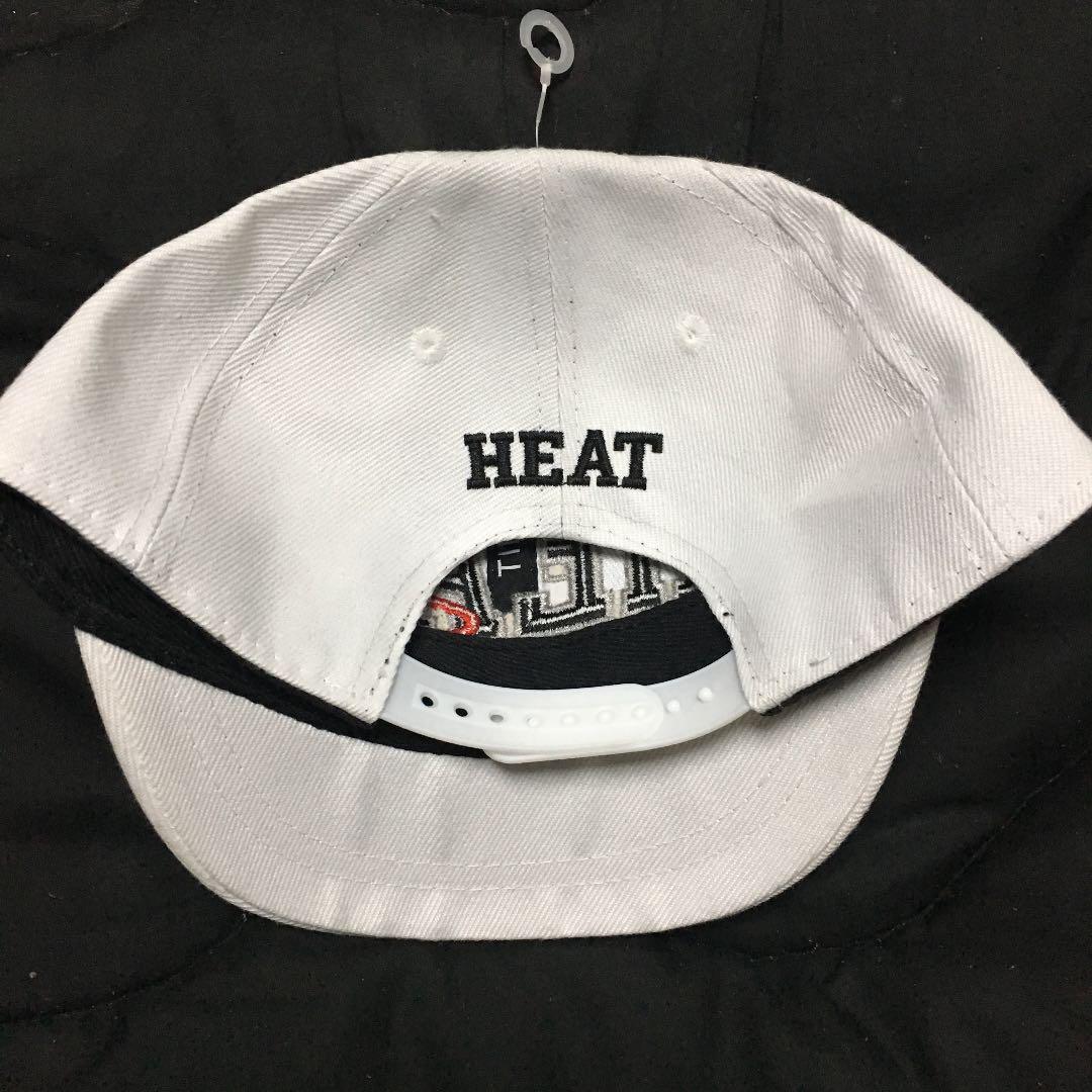 TIME SPORT CAP