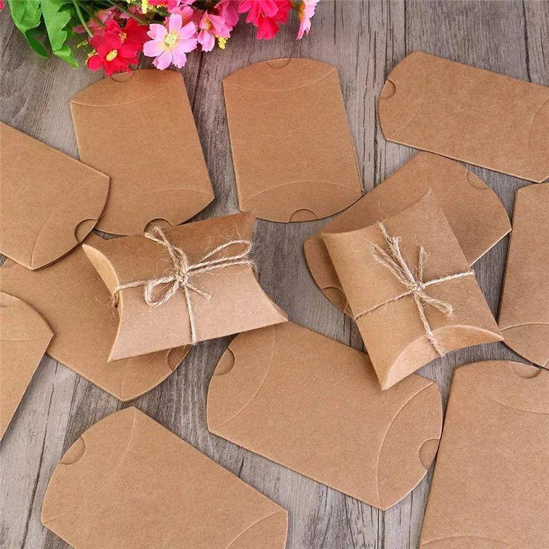 【アクセサリーギフトボックス】バラ売り 発送 梱包 資材 グッツ DIY(¥600) , メルカリ スマホでかんたん フリマアプリ