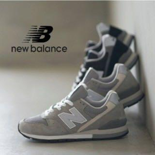 966 new balance