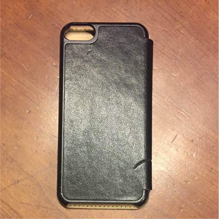 3787c52f5f メルカリ - iPod touch ケース カバー ディズニー ミッキー (¥750) 中古 ...