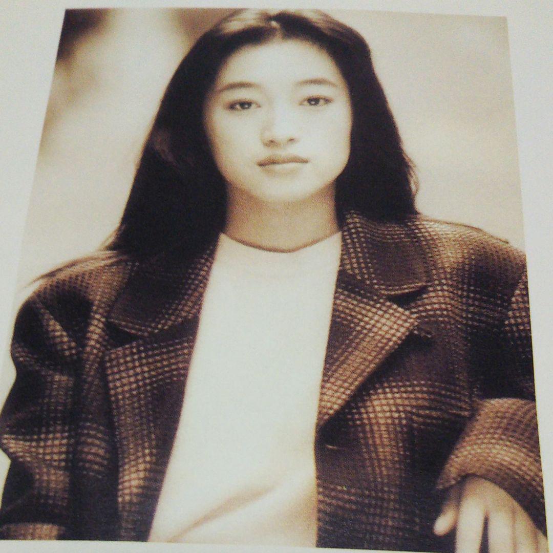 メルカリ - アイ・ジン(艾敬)『我的1997』CD 【K-POP/アジア】 (¥550 ...