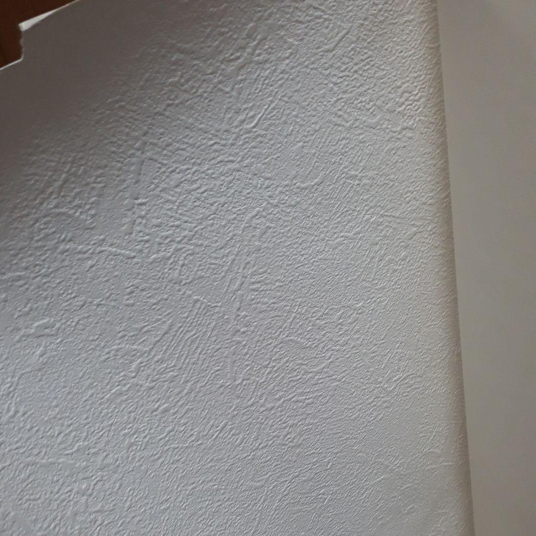メルカリ 壁紙クロス 塗り壁風 22m インテリア 住まい 小物 3 000 中古や未使用のフリマ
