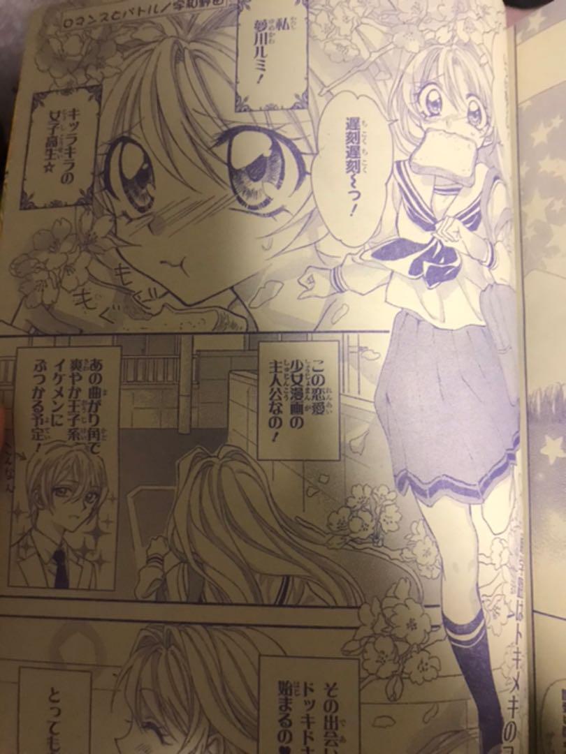 花 と ゆめ 14 号